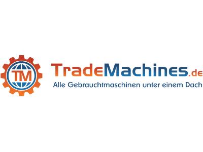 trademachines-2015