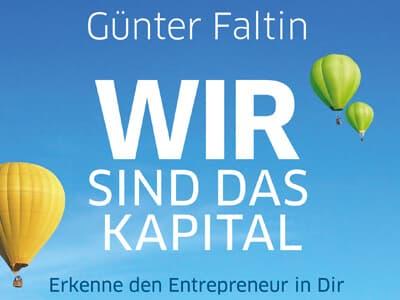 wie-entrepreneure-die-welt-verbessern-prof-guenter-faltin-im-interview-mit-gruenderkueche