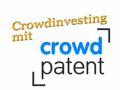 crowdinvesting-mit-crowdpatent