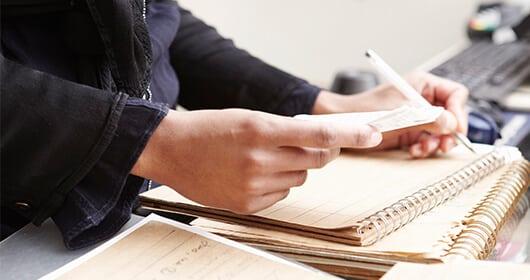 der-betriebspruefer-kommt-wie-sie-auf-die-steuerpruefung-vorbereitet-sind-1
