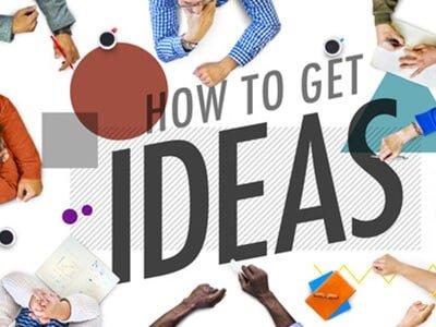 geschaeftsideen-finden-1-6-erfolgreiche-brainstorming-methoden-zur-ideenfindung1