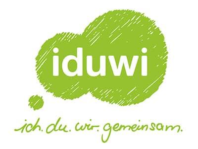 gruenderstory-iduwi