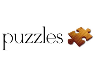 gruenderstory-puzzlesliving