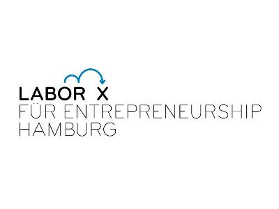 laborx-hamburg2015