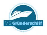 ms-gruenderschiff-2015