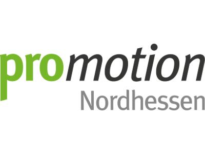 promotion-nordhessen-2015