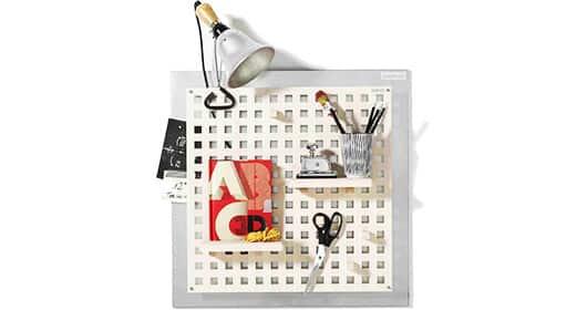puzzlesliving-produkt1