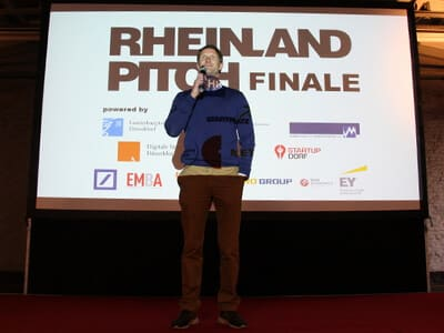 rheinland-pitch-finale-2015