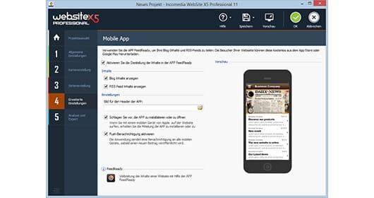 website-x5-screenshotjpg