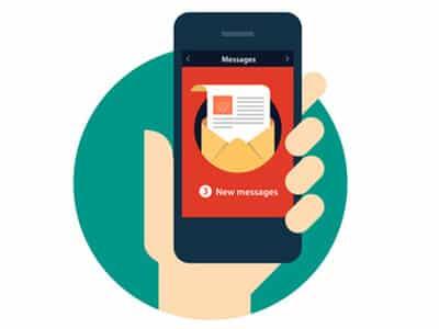 5-vorteile-von-e-mail-marketing-fuer-startups