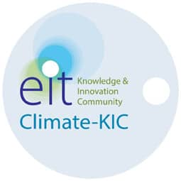Climate-KIC Hessen 2015