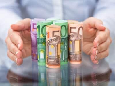 durchschnittlich-2-5-millionen-euro-deutsche-startups-brauchen-mehr-geld