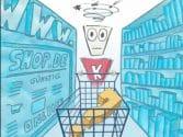 produktoptimierung-die-6-fiesesten-feature-fallen-und-wie-sie-damit-kunden-verlieren