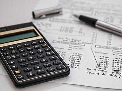 Arbeitszimmer Steuer dein häusliches arbeitszimmer von der steuer absetzen – so
