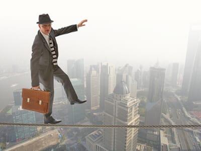 unternehmer-sein-heisst-fehler-machen