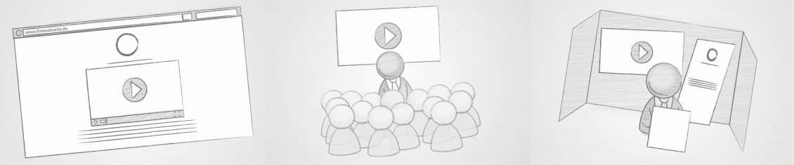 Einsatzmöglichkeiten_Video