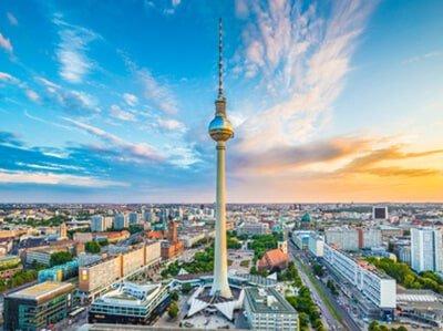 berliner start-up szene boomt