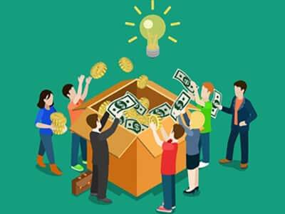 Crowd Investor Communications – Gründer brauchen neue Finanzkommunikation