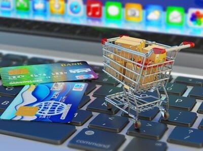 Online Shopping: 77 Prozent sind Wiederholungstäter