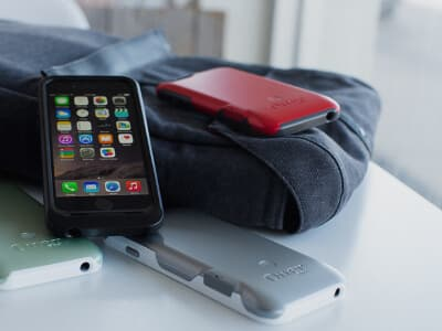 trends-fuer-gruender-so-sehen-die-smartphones-der-zukunft-aus
