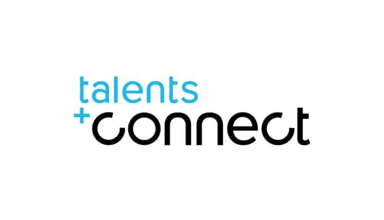 talentsconnect_web_klein