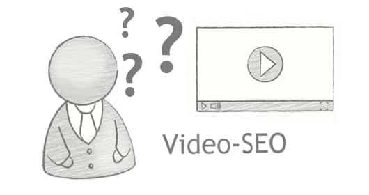 video-seo-massnahmen