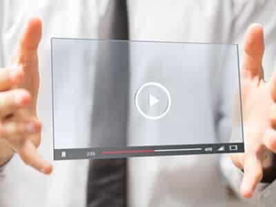 video-seo-mehr-reichweite-fuer-deinen-video-content