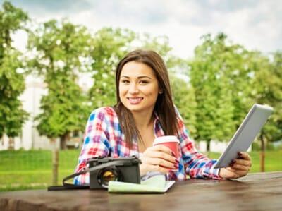 Neue Studie: Generation Y wird falsch eingeschätzt