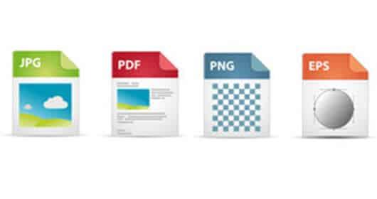 designlassen-logo-formate