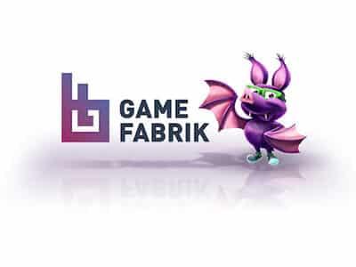 gruenderstory-gamefabrik