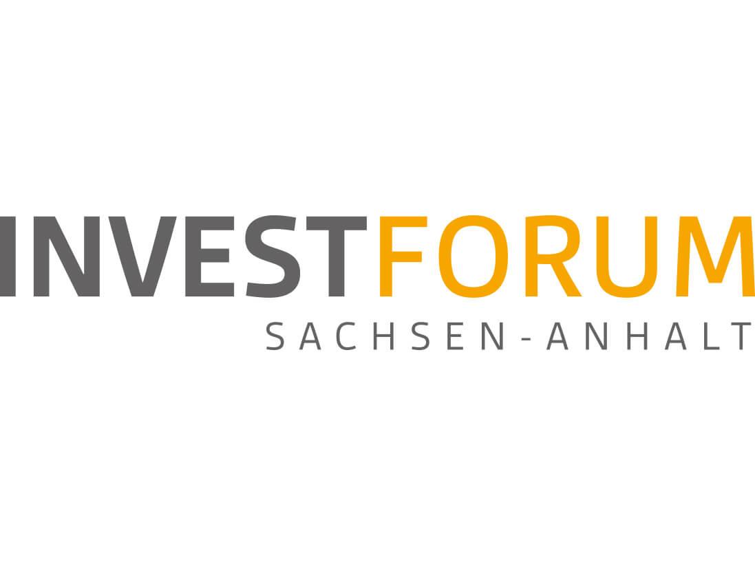 Investforum-vergibt-Preis-an-junge-Unternehmen