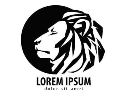 logo-design-leicht-gemacht-wie-sie-am-besten-ein-logo-fuer-ihr-startup-erstellen-lassen