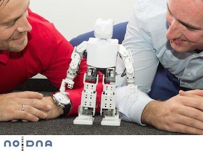 Robotik-Fachhaendler-noDNA-startet-Crowdinvesting.jpg