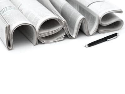pressemappe-erstellen-inhalt-format-und-vorlage