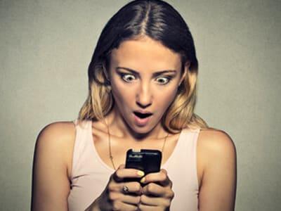 sms-marketing-teil-2-wie-ihr-sms-versendet-die-ankommen-gelesen-werden-und-euer-business-befeuern