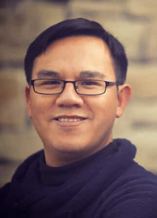 Cao-Hung-Nguyen-smyles