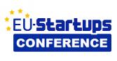 EU-Startups-Conference