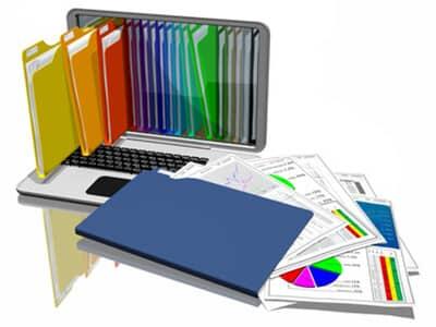 Elektronische-Archivierung-Diese-Regeln-muesst-ihr-beachten-400×300