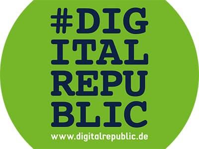 Jetzt-bewerben-The-Ramp-Startup-Contest-fuer-Digital-Lifestyle_400x300