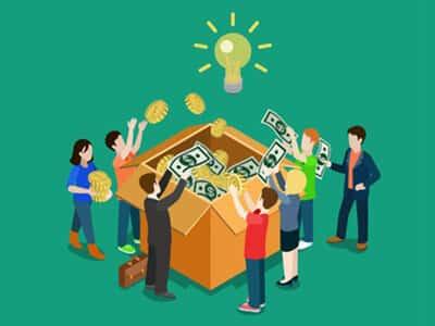erfolgreiches-crowdinvesting-schritt-1-crowdinvesting-kampagne-richtig-planen