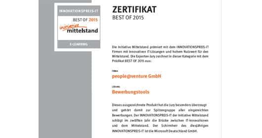 peopleatventure_ihk-zertifikat