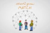 start2grow-match-2015