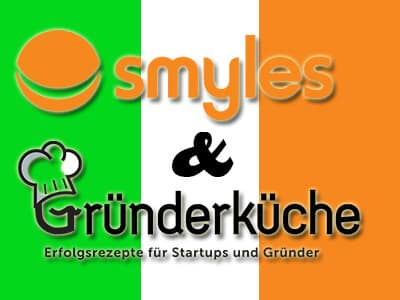 smyles-und-gruenderkueche-at-web-summit-dublin
