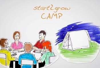start2grow-camp-2015