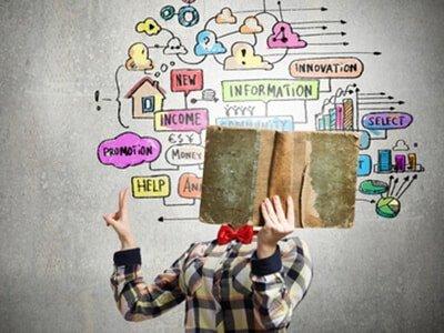 Startup Teens: Kostenlose Ausbildung für junge Gründer