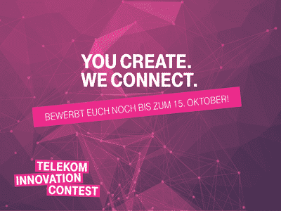 telecom-innovation-contest
