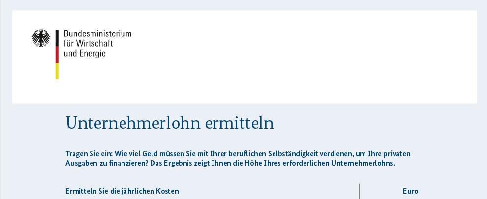 © existenzgruender.de