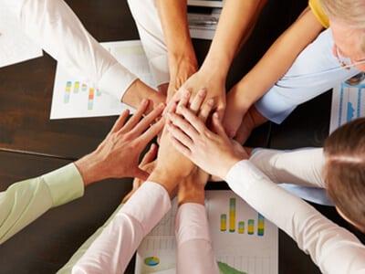5-gruende-warum-venture-capital-unternehmen-keine-vertraulichkeitsvereinbarung-unterzeichnen