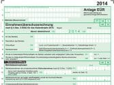 basics-so-erstellst-du-eine-einnahmen-ausgaben-rechnung-und-einnahmenueberschussrechnung