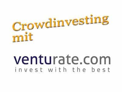 blitzlicht-crowdinvesting-venturate